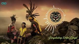 Download lagu Janyahakng Simpe Langit MP3