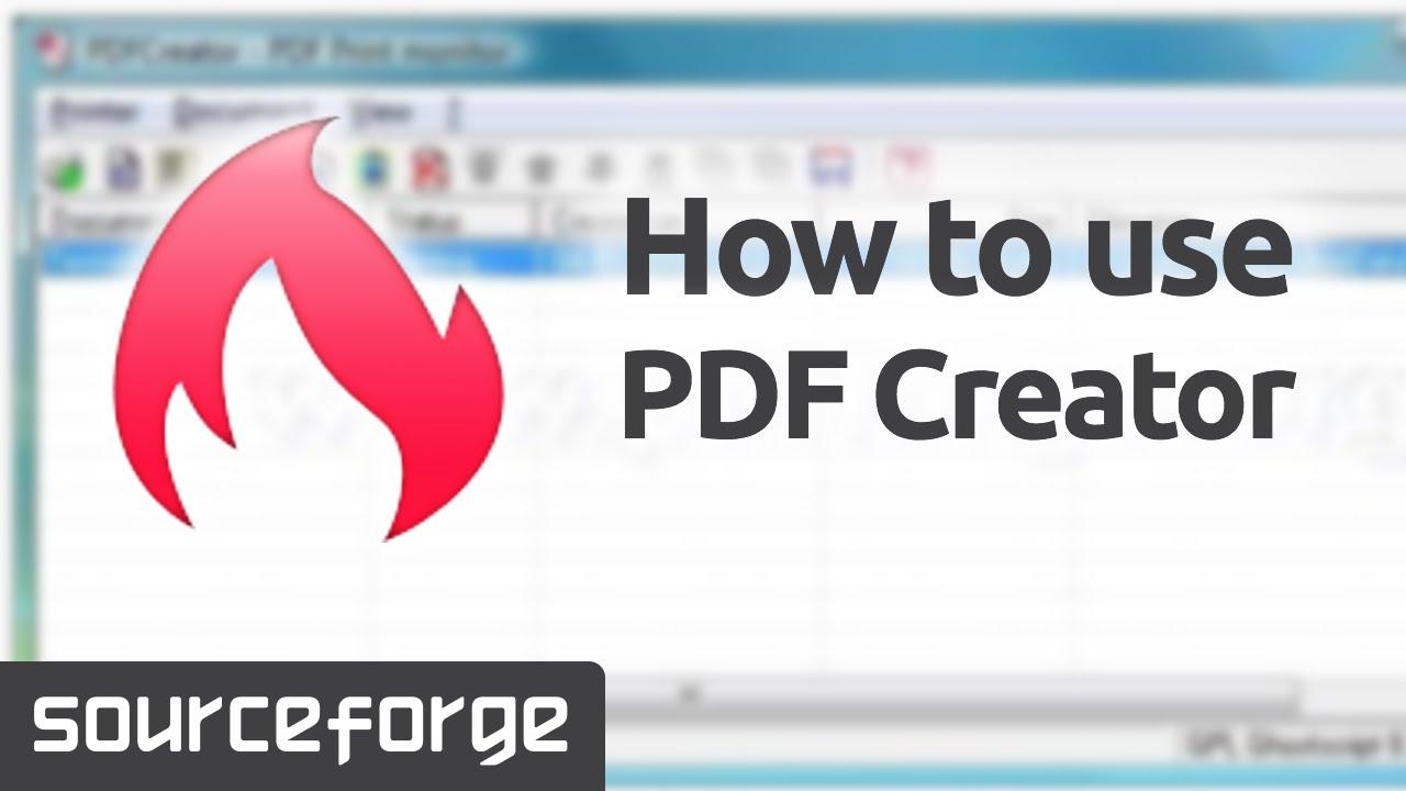 PDF PRINTER SOURCEFORGE SAFE EPUB DOWNLOAD