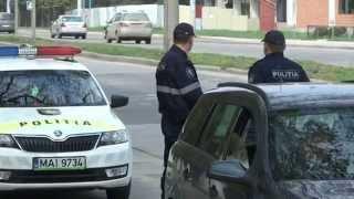 Paznicii guvernării nu stau degeaba la marginea drumului