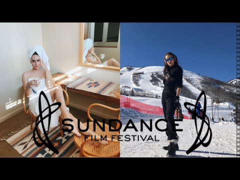 WHAT SUNDANCE FILM FESTIVAL IS ALL ABOUT