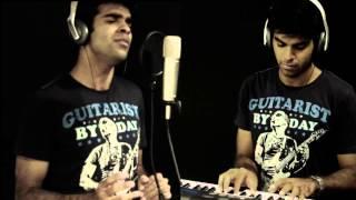 Phir Mohabbat (Murder 2) | Sun Raha Hai Na Tu (Aashiqui 2) Cover - Vocals | Piano by Jaskaran Singh