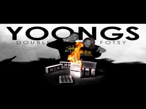 Yoongs - Double Fotsy -findyourspace.com