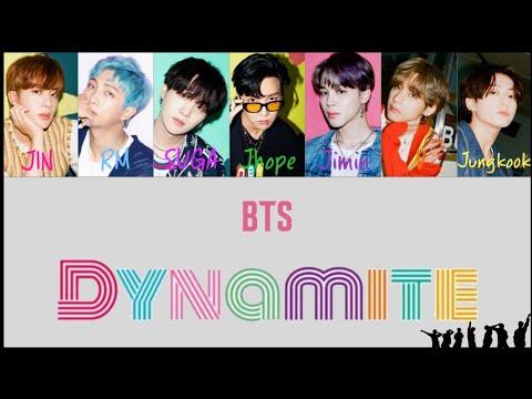 bts---dynamite-lyric-|-sub-indo