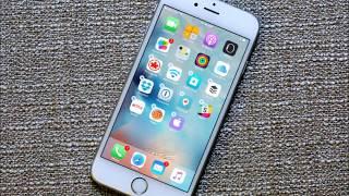 نغمة رسائل هاتف ايفون الرائعة📱🎵تحميل نغمة اشعار رسائل ايفون MP3