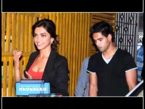 what-is-deepika-tripping-on?