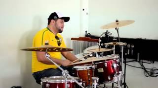 Baixar Vem me socorrer - (Palavrantiga) Versao Ricardo Vianna e Banda