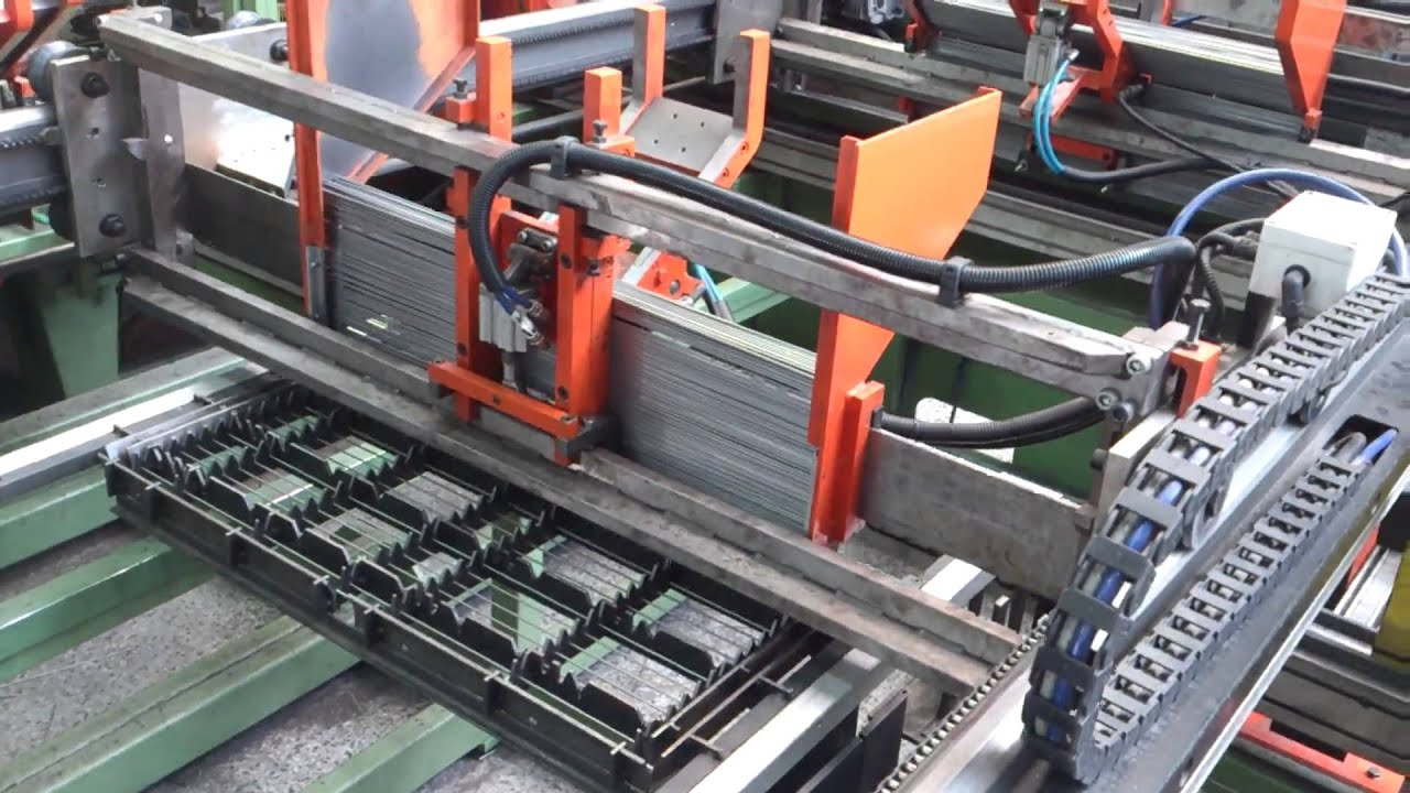 Wire Mesh Feeding Data Wiring Harness Ml320snap2jpg Automatic And Welding Machine Youtube Rh Com Fencing For