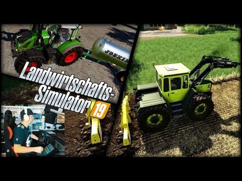 Farming simulator 2019 Gps Mods download Exe files on Chromebook