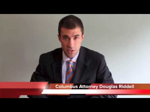 grove-city-mayor's-court---ohio-dui-attorney