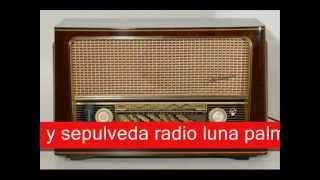 Baixar Eduardo Luna y Sepulveda, fundador de Radio Luna en Palmira.