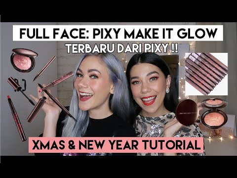 tutorial-xmas-&-new-year---pixy-make-it-glow-&-crayonttention-one-brand-|-she&cat