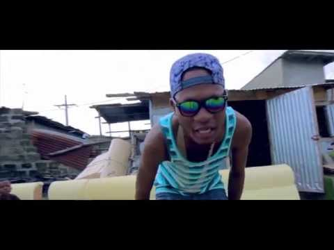 Serber-Adja Clip Officiel (Juin 2015) directed by HSF