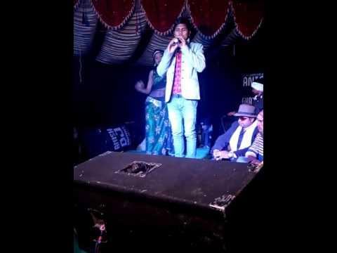 Yad bahut aawela super hit bhojpuri git