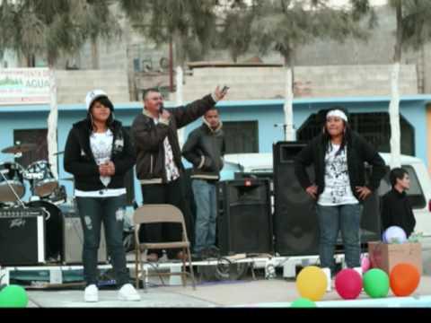 """Sanos para Servir"" FND Rehab Center Tijuana"