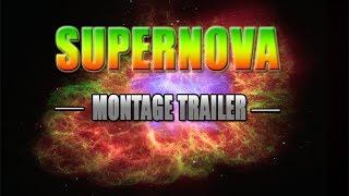 ZH H | SUPERNOVA Trailer