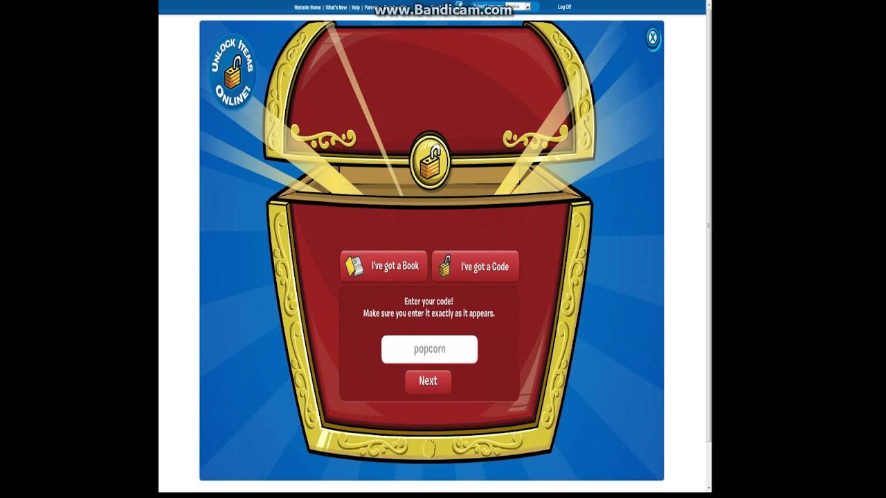 <b>club penguin cheat code</b> for dragon suit - YouTube