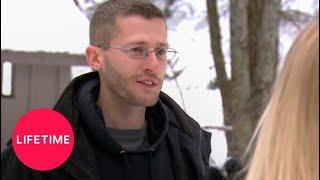Escaping Polygamy: Meet Jesse (Season 4) | Lifetime