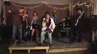 Play Disco Cowboy