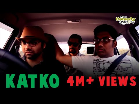 Vijay Raaz All Comedy Scenes Run Movie HD - Kauwa Biryani | Kidney Nikal liya be | Choti Ganga
