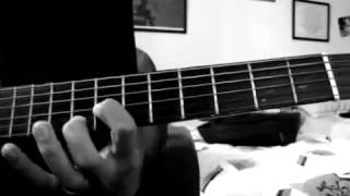 Ya Rayeh   Dahmane El Harrachi  Guitar cover by rahim    YouTube