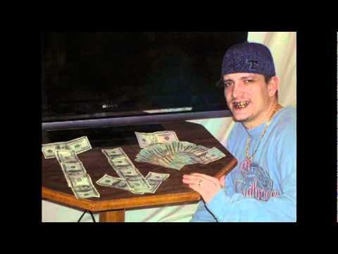 "D Ward - ""Money"" ft T-Down, Mooney The Money Shot Sniper, & Bal Boa (Prod by Mr. Green)"