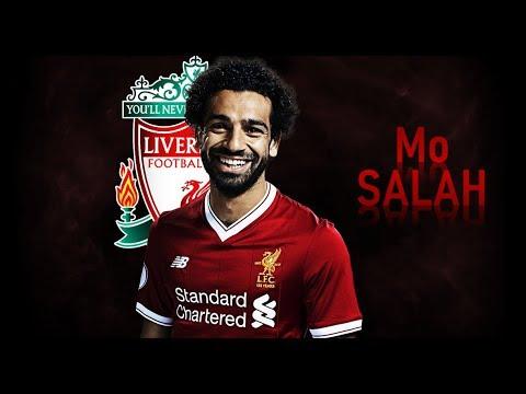 Download MOHAMED SALAH - Pre-Season Highlights   Liverpool