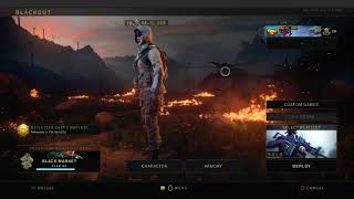 Call of Duty®: Black Ops 4_20181225201455