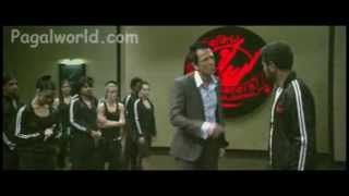 ABCD (Any Body Can Dance) Official trailer(sujithwolfgmail.com).mp4