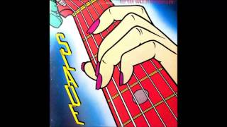Bart Foley - Run Runaway (Slade cover)