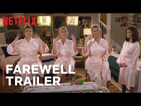 Farewell-Season-Fuller-House-Official-Trailer-Netflix