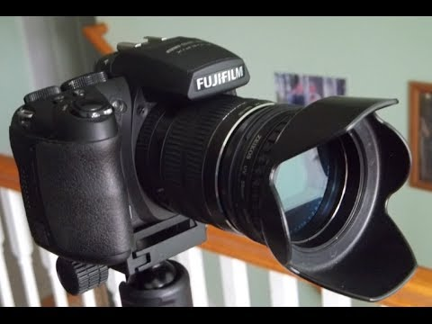 fujifilm finepix hs25exr reveiw preveiw youtube rh youtube com FinePix HS25EXR Manual Fuji FinePix HS25EXR