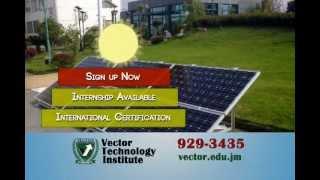 Solar System Installer - Training Course