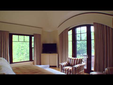 Diy Electric Remote Control Curtain System With Englis Doovi