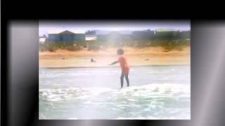 Learn Surf practice 29 video 2014