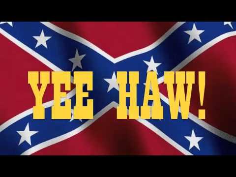 Trace Adkins - Hot Mama - Yee Haw!