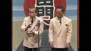 昭和のいる・こいるx6