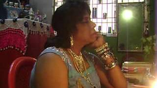 Chika - Tere Paas Aake Mera Waqt Gujar Jata Hy  Do Ghadi Ke Liye Gum Jane Kidhar Jata Hy 2012