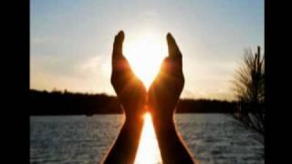 What I Believe: Spiritual Living