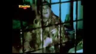 Barsaat - Adnan Sami