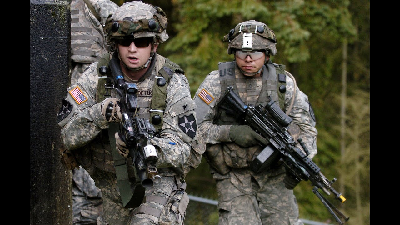 military appearance - exceptional military bearing personal appearance and professionalism are exemplary consistently demonstrates navy core values of honor, courage and commitment both on and off duty.