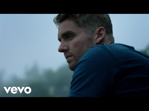 Brett Young  Like I Loved You