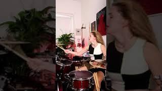 Red Flag - Slipknot
