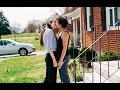 The Plan (An LGBT Short Film)
