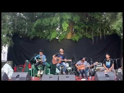 Jatisura 112 - Good Afternoon - Maaf Demi Karir