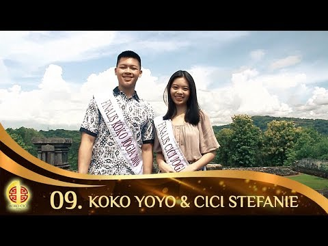 kocicap-2019---09.-koko-yoyo-&-cici-stefanie