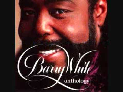 Barry White- What am I Gonna Do With You (with lyrics) mp3