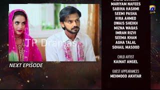 Munafiq Episode 60 Teaser || Munafiq Last Episode Promo || Munafiq Last Episode || Munafiq
