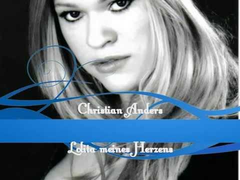 Christian Anders Jennah Karthes