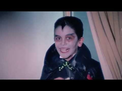 Chiquidrácula (1986) TELE N