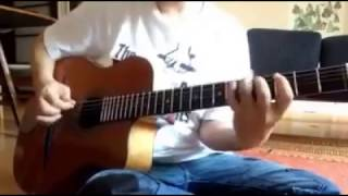 http://tamatsukuri-guitar-school.com/jp/